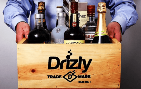 Nashville Enters 21st Century With Booze Delivery Service
