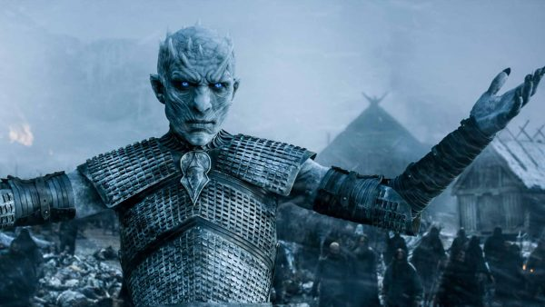Game of Thrones Coming to Nashville