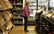 TN Prepares to Enter 21st Century With Wine in Grocery Stores