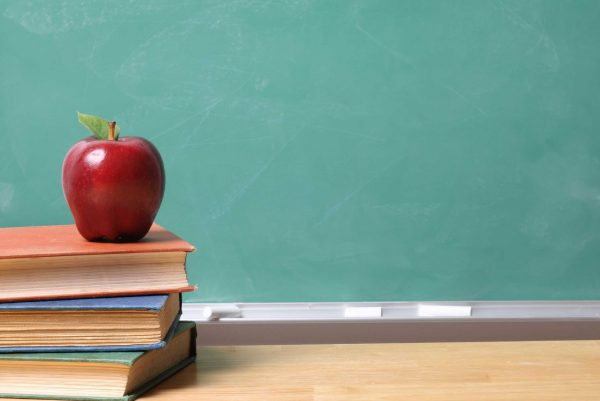 Back to School Tips for Parents of Young Ones