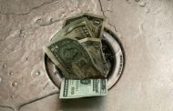 Report Reveals Millions Wasted By State