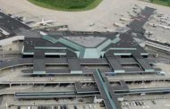 Troubled BNA to Spend Over a Billion Dollars on Renovation