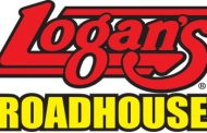 Logans Roadhouse Files Bankruptcy; Will Close 18 Restaurants