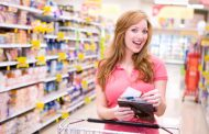 9 Tips for Saving Money the Grocery Stores Don't Want You to Know