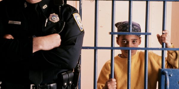 Parent: Police Interrogated Child Victims Without Parental Consent