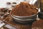 Two Easy Ways to Improve Your Coffee
