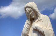 Catholic Diocese Flaunts Vatican, Sticks With Radical Sex Education Agenda