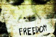 Free Speech Under Investigation by UT Knoxville