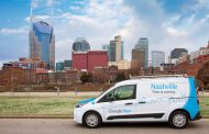 Vote Tomorrow Could Determine Whether Google Stays in Nashville