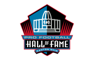 Several Former Titans Up for Hall of Fame Consideration