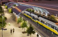 Novel Idea: Let Private Investors Pay for Mass Transit