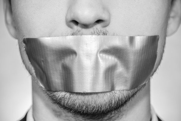 Belmont University:  No Free Speech for Students