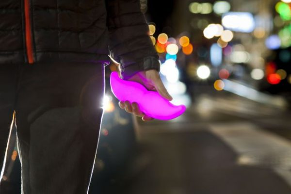 Can Lyft Solve Our Traffic Problems?