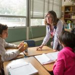 Three-Quarters Of Teachers Who Heard Of Critical Race Theory Support It