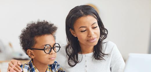 AP: Homeschooling Surges Across U.S.